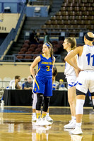 chouteau_vs_christianheritage_basketball-0784