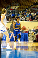 chouteau_vs_christianheritage_basketball-0794