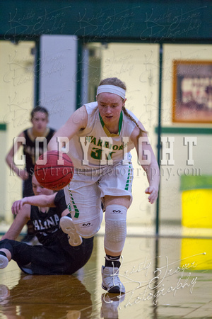 adair_vs_salina_basketball-8706