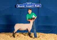 MAYES_COUNTY_FAIR_BACKDROP_©KTROYER-7234