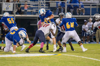 pryor_vs_hale_FOOTBALL-0904