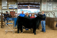 MAYES_COUNTY_FAIR_PREMIUM_SALE_©KTROYER-8981