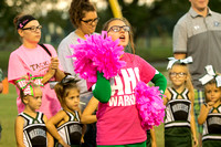 ADAIR_VS_WYANDOTTE_FOOTBALL-0034
