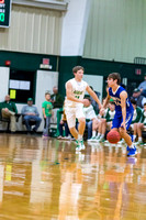 adair_vs_vinita_boys_basketball-5595