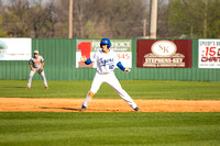 pryor_vs_coweta_baseball-0254