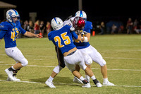 pryor_vs_wagoner_football_©ktroyerphoto-9180