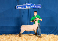 MAYES_COUNTY_FAIR_BACKDROP_©KTROYER-7222