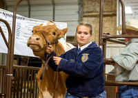MAYES_COUNTY_FAIR_PREMIUM_SALE_©KTROYER-119