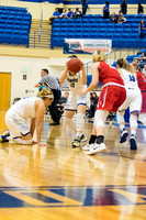 pryor_vs_collinsville_basketball-8522