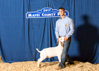MAYES_COUNTY_FAIR_BACKDROP_KTROYER-7453