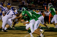 adair_vs_antlers_football-4620