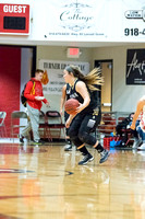 locustgrove_vs_salina_basketball-6633