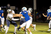 pryor_vs_hale_FOOTBALL-0902
