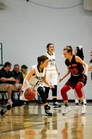 salina_vs_locustgrove_basketball-8872
