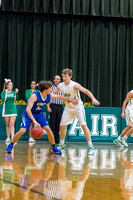 adair_vs_vinita_boys_basketball-5626