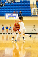 pryor_vs_collinsville_basketball-8530