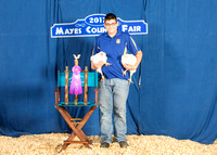 MAYES_COUNTY_FAIR_BACKDROP_KTROYER-8340
