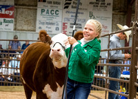 MAYES_COUNTY_FAIR_PREMIUM_SALE_©KTROYER-32