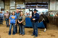 MAYES_COUNTY_FAIR_PREMIUM_SALE_©KTROYER-8993