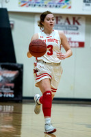 locustgrove_vs_salina_basketball-6642
