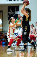 locustgrove_vs_salina_basketball-6639