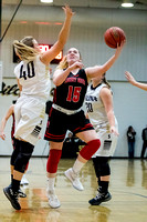 salina_vs_locustgrove_basketball-8870