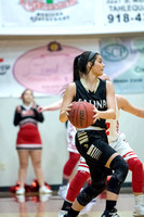 locustgrove_vs_salina_basketball-6637